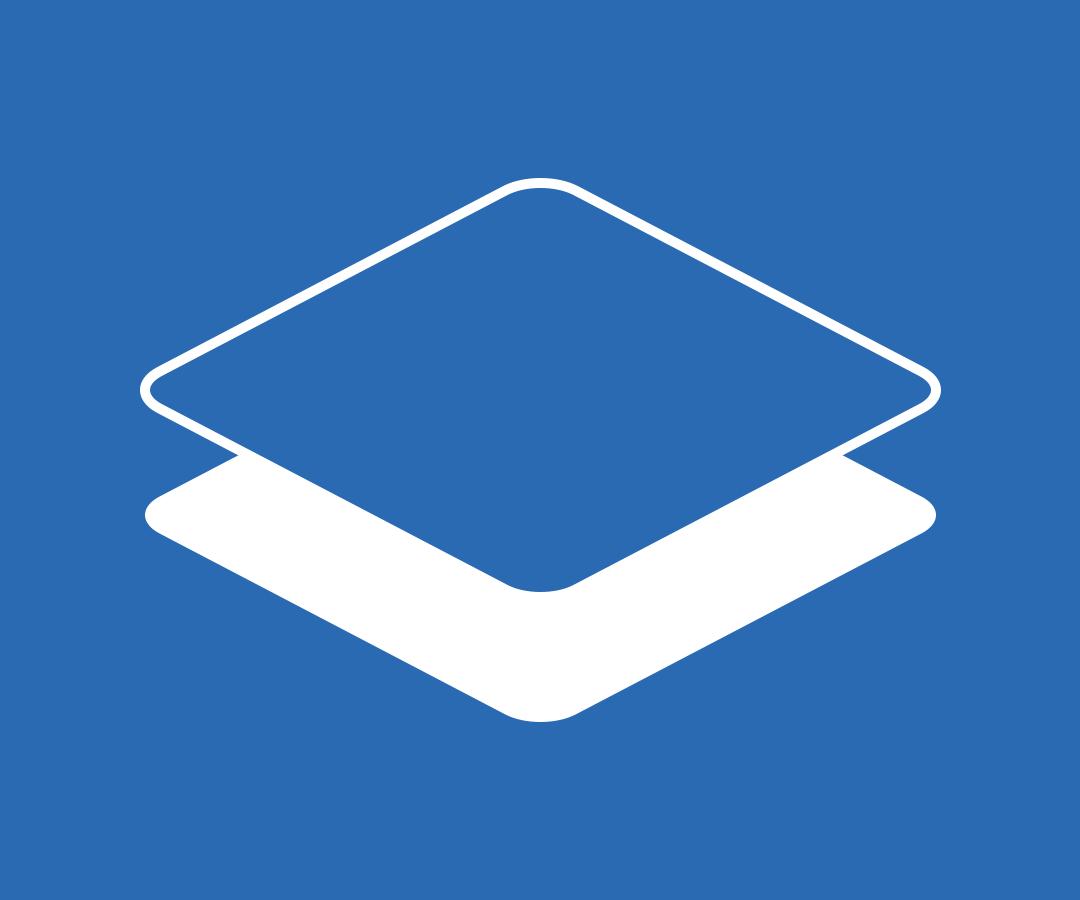 Basisschulung – Grundlagen